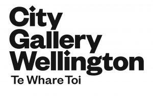 CGW-logo jpeg