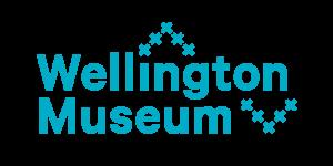 WellingtonMuseum_colour_SCREEN