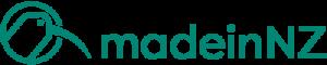 madeinNZ-400x80px_aea44550-4214-4046-8cf3-4a7212b289d5_720x