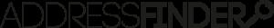 logo_addressfinder_footer_large